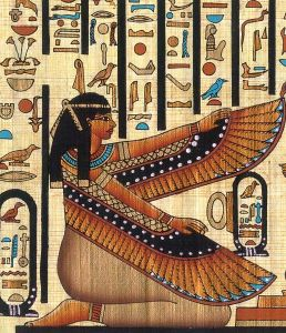 cropped-isis-drawing2-egyptian-goddess2